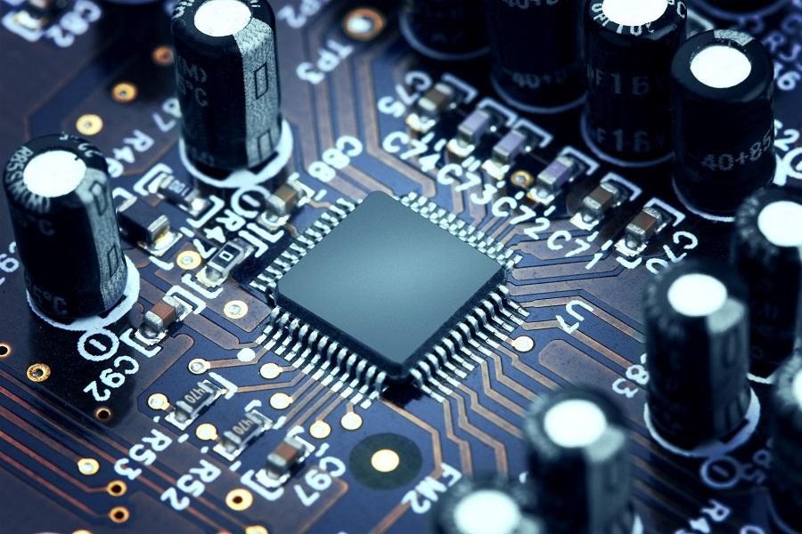 广泛终端市场提供全面的系统级芯片(soc)和系统级封装(sip)解决方案.