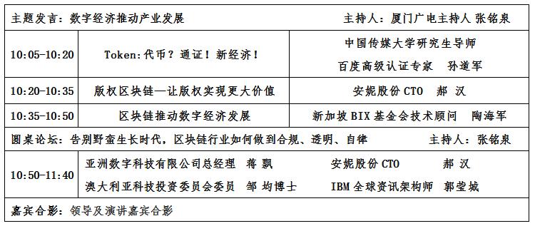 cfca30b0646b80e29fe1eb5c46be595_看图王.png