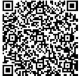 微信图片_20201116183712.jpg